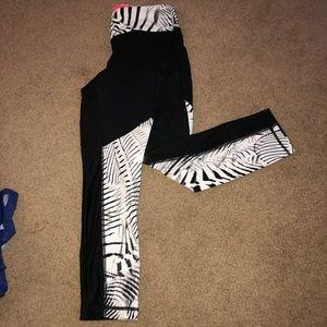 New Balance Athletic Pant